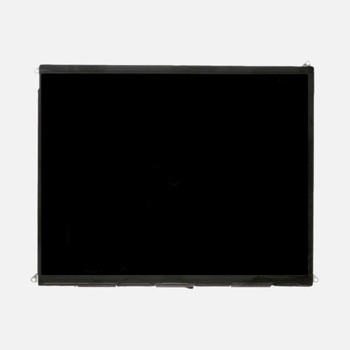 iPad 3rd-4th Lcd