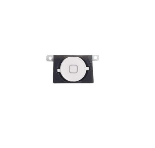 iPhone 4S Home Button White