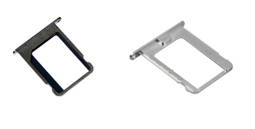 iPhone 4G Sim Card Tray