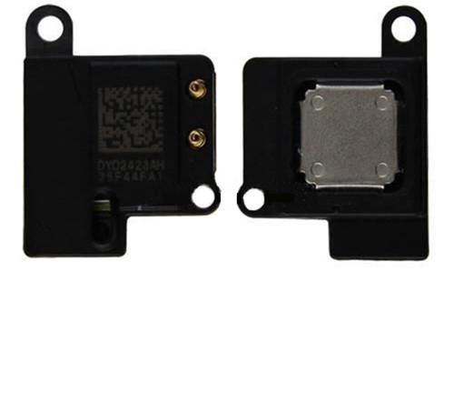 iPhone 5 Audio/Speaker