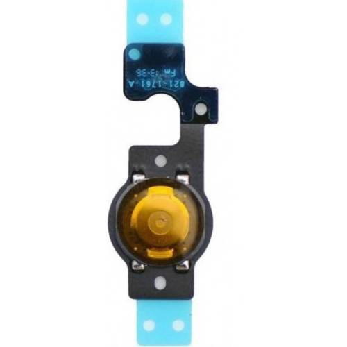 iPhone 5C Home Button Flex
