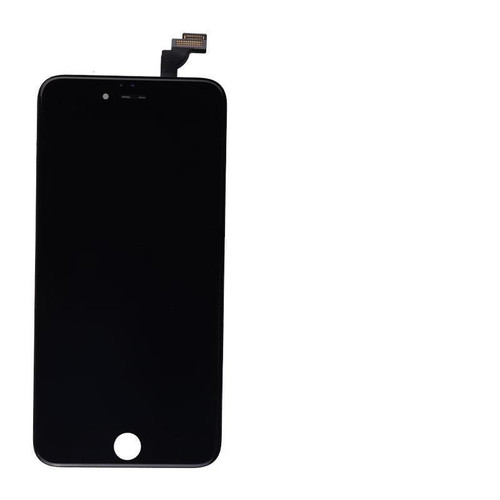 iPhone 6 Plus Black Lcd