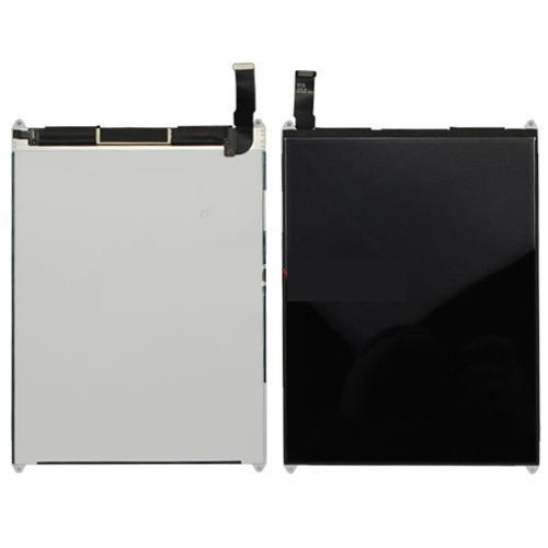 iPad Mini 1st Lcd