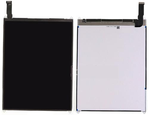 iPad Mini 2 Retina Lcd