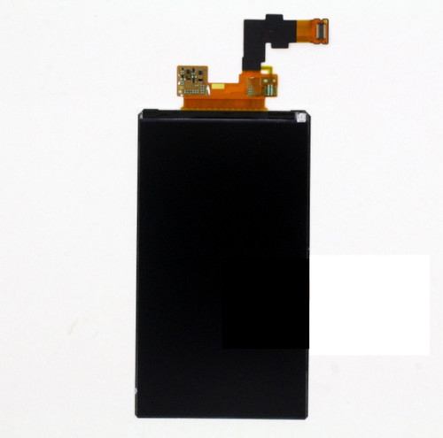 LG Optimus Sprint MS870 Metro Lcd