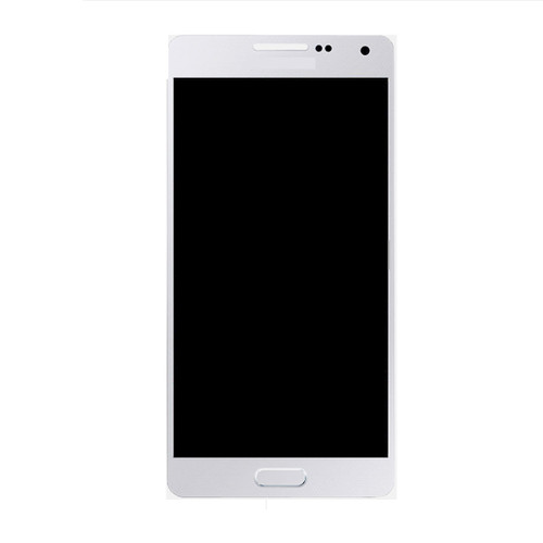 Samsung Galaxy A500 Lcd W/Digitizer White