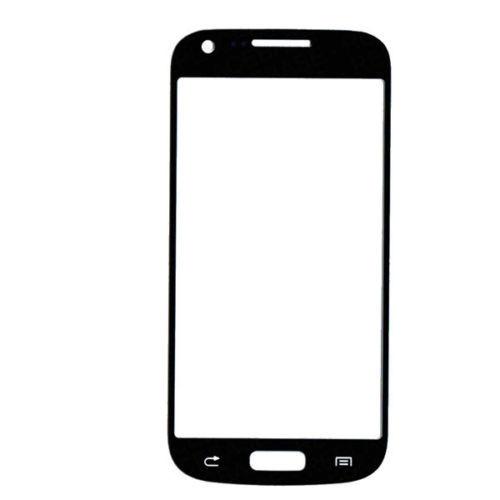 Samsung Grand i9082 Blue Digitizer