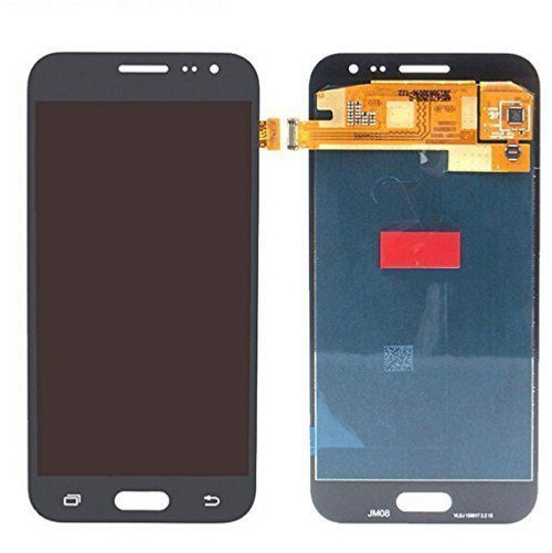 Samsung Galaxy J200 Lcd W/Digitizer Grey