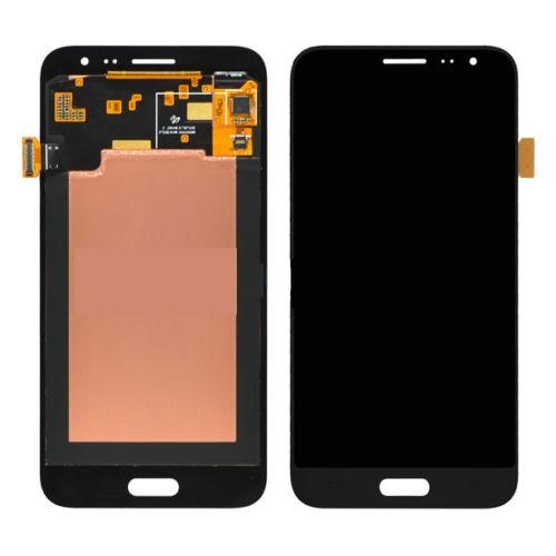 Samsung Galaxy J3 j300/j320 (2016) Lcd W/Digitizer Black