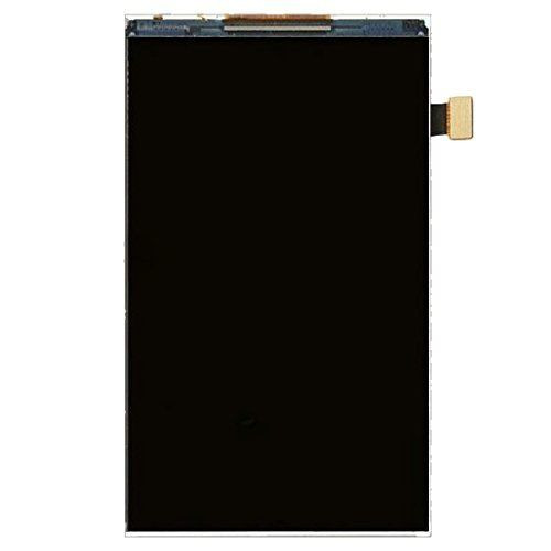 Samsung Grand Neo i9060 Lcd