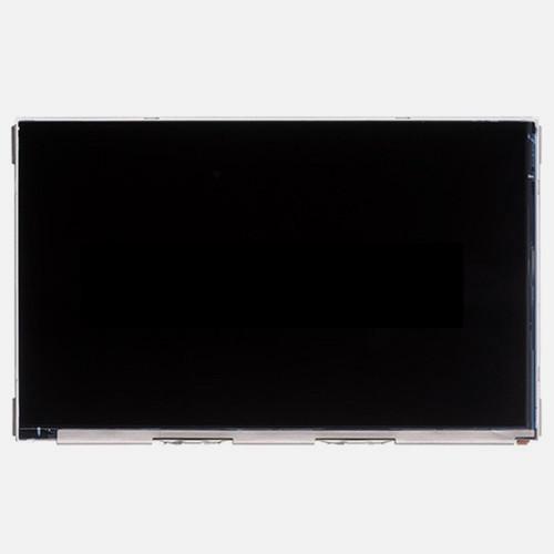 Samsung Tab2 P3100-P3110-P3113 Lcd