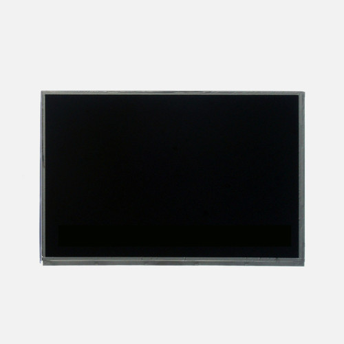 Samsung Tab2  P5100-P5110-P5113 Lcd