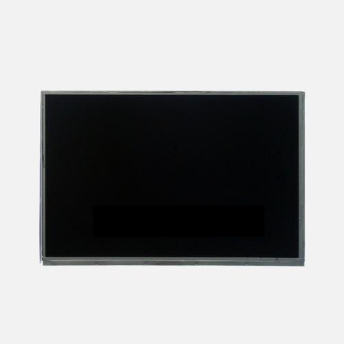 "Samsung Tab3 10.1"" P7500-P7510 Lcd"
