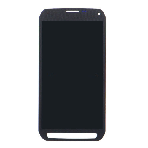 Samsung Galaxy S5 Active G870 Lcd W/Digitizer