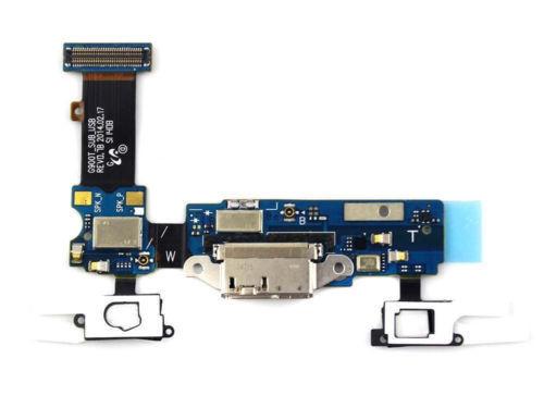 Samsung Galaxy S5 G900T Charging Port/Function Flex