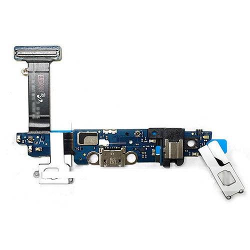 Samsung Galaxy S6 G920A Charging Port/Function Flex