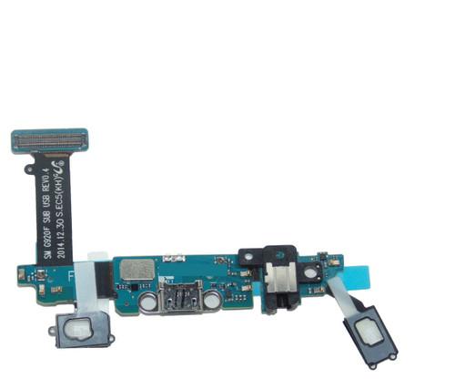 Samsung Galaxy S6 G920F Charging Port/Function Flex