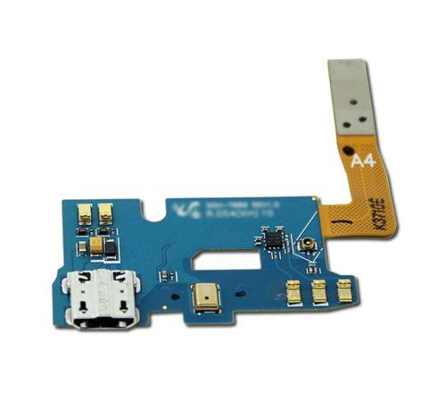 Samsung Galaxy Note2 TMobile T889 Charging Port Flex