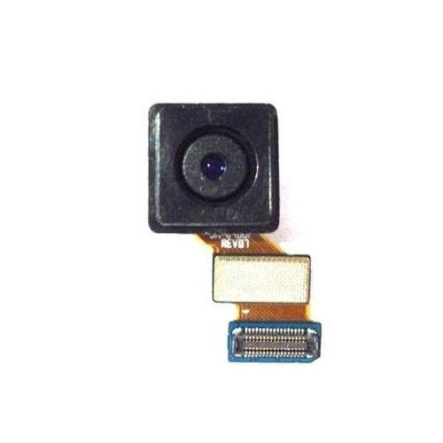 Samsung Galaxy S5 G900 Back Big Camera