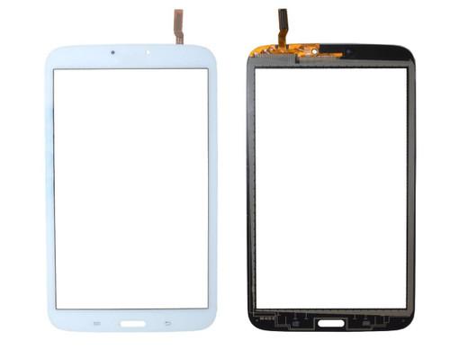 "Samsung Tab3 8""T310 White Digitizer"