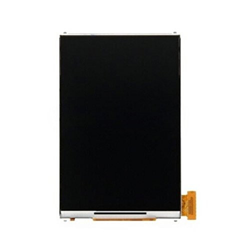 Samsung Galaxy Young 2 G130 Lcd