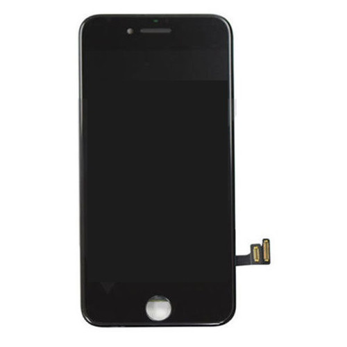iPhone 7 Black LCD