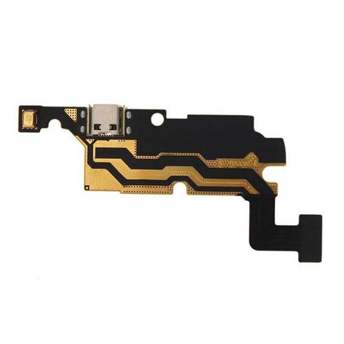 Samsung Galaxy Note 1 N7000-i9220 Charging Port Flex