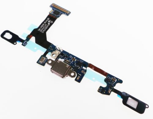 Samsung Galaxy S7 G930V Charging Port Flex
