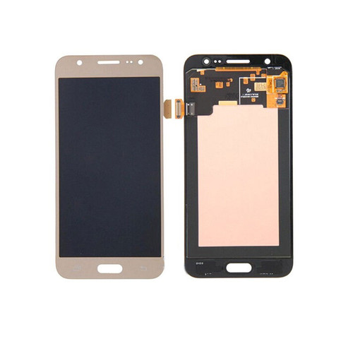 Samsung Galaxy J510 (2016) Lcd W/Digitizer Gold