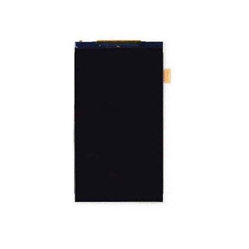 Samsung Galaxy J2 Prime G532 LCD