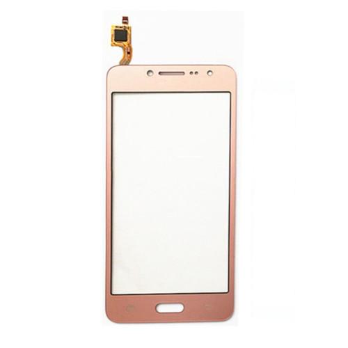 Samsung Galaxy J2 Prime G532 Pink Digitizer