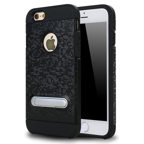 Masic case for iphone 7/8 Black