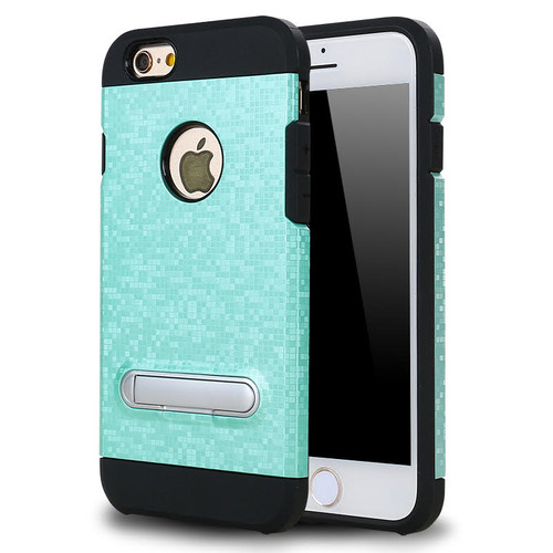 Masic case for iphone 5 Green