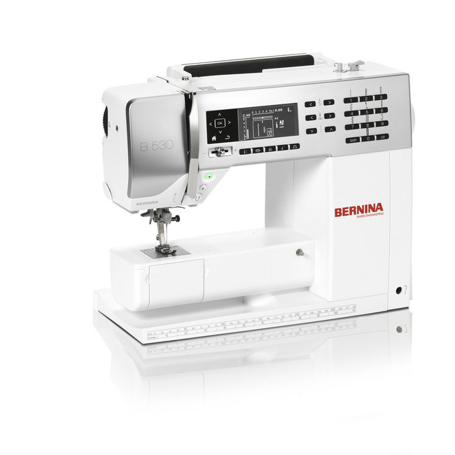 B530 Sewing machine