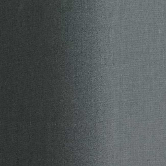 Dark Gray 100% Cotton