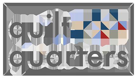 Quilt Quarters