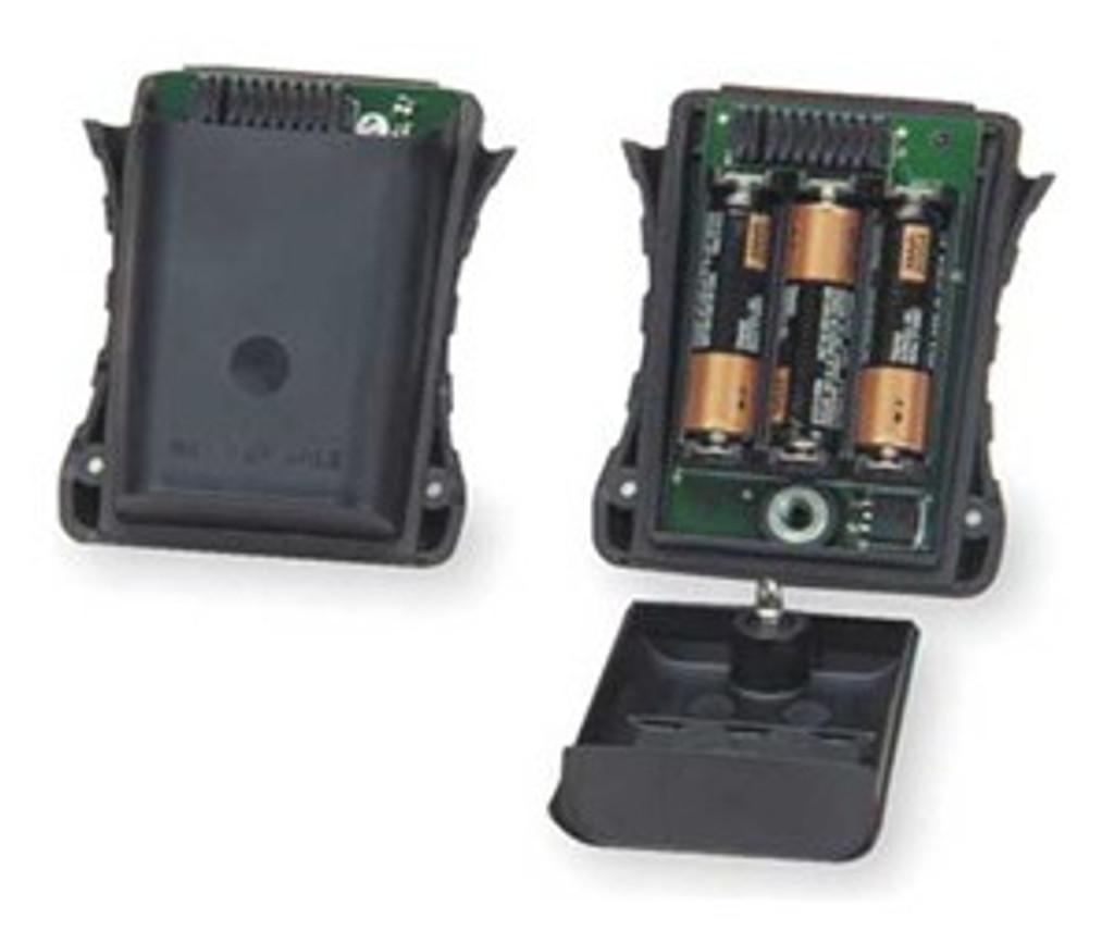 MSA Altair 5x Alkaline Battery Pack