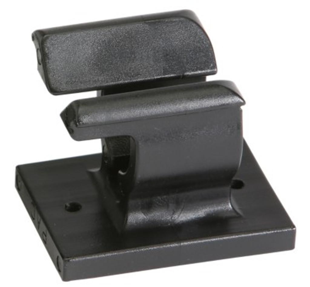 PAC Tool Hookloks (Sold In Pairs)