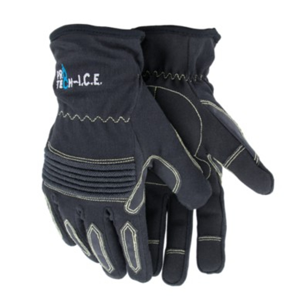 Pro-Tech 8 I.C.E. Industrial, Collapse, and Extrication Glove