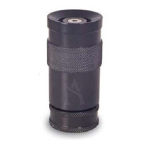 """Akron 1"""" Dual Gallonage Forestry Nozzle"""