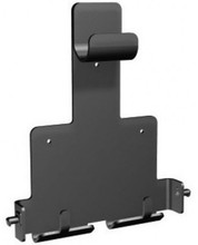 Akron Revel Scout Truck Mounting Bracket