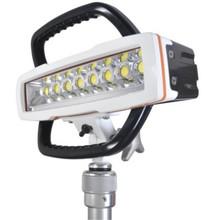 Akron 120V SceneStar 20,000 Lumen LED Light Head Only