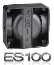 Federal Signal DynaMax 100-Watt Compact Class A Speaker with Deutsch Connector