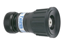 """TFT Legacy 1"""" Twister Dual Gallonage Nozzle Tip - 10 & 24 GPM @ 100 PSI"""