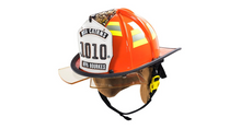 Cairns #10186311 NFPA Bourke Eyeshield and Hardware Kit