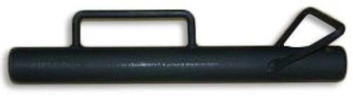 "Fire Hooks Unlimited 40 lb. ""Stinger"" All Steel Battering Ram"
