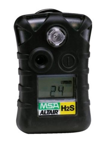 MSA Altair 2-Year, No-Maintenance Gas Detector