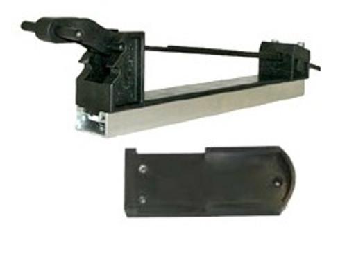 PAC Tool Amkus Cutter Mounting Kit