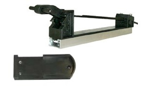 PAC Tool Amkus Spreader Mounting Kit