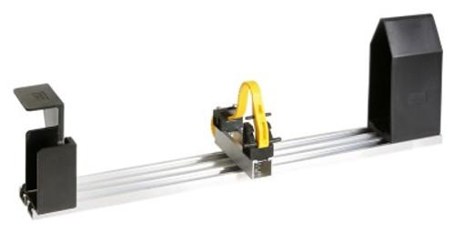 PAC Tool Ironslok Kit